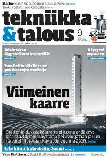 tekniikka-ja-talous-9-2013-kolumni